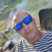 Услуги по ремонту швейных машин в Ярославле, Юрьевич, 41 год