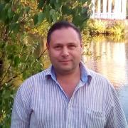 Установка гофры в Челябинске, Никита, 49 лет