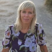 Подготовка кDALF, Вероника, 43 года