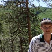 Отделочные работы в Самаре, Сергей, 42 года