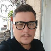 Биозавивка Мосса, Нурлан, 42 года
