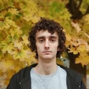 Восстановление данных в Краснодаре, Михаил, 22 года