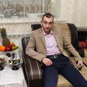 Ремонт мониторов Samsung в Воронеже, Арсен, 25 лет