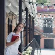 Защита прав потребителей в Владивостоке, Мария, 33 года