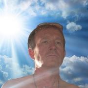 Замена процессора MacBook в Астрахани, Сергей, 56 лет