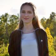 Медицинские адвокаты в Нижнем Новгороде, Влада, 25 лет
