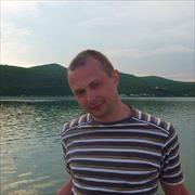 Ремонт рулевой Равон, Андрей, 40 лет
