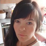 Контекстная реклама без сайта, Вера, 39 лет