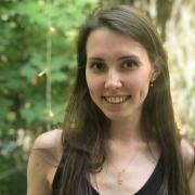 Обучение датскому языку, Анна, 27 лет