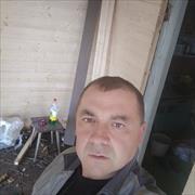 Строительство домов из блоков, Ринат, 43 года