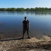 Маляры и штукатуры в Новокузнецке, Владимир, 36 лет