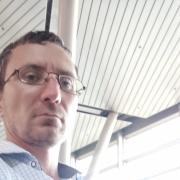 Лазерная резка фанеры в Астрахани, Сергей, 39 лет