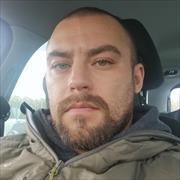 Ремонт кухни в доме п 44, Сергей, 36 лет