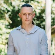 Отделочные работы в Краснодаре, Дмитрий, 34 года