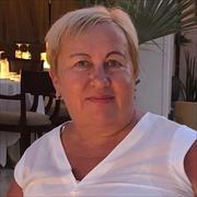 Педикюр для ногтей с грибком, Валентина, 66 лет