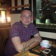 Автоэлектрик в Волгограде, Виктор, 39 лет