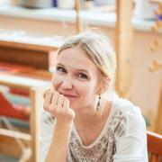 Помощь студентам в Челябинске, Ольга, 31 год