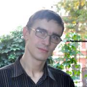Доставка домашней еды - Верхние Лихоборы, Иван, 30 лет