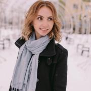 Налоговые юристы в Иркутске, Мария, 31 год