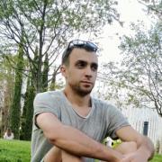 Услуги тюнинг-ателье в Краснодаре, Вадим, 29 лет
