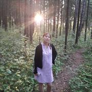 Доставка корма для собак - Жулебино, Светлана, 34 года