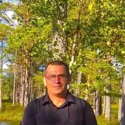 Ремонт климатической техники в Волгограде, Алексей, 39 лет