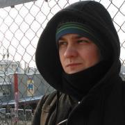 Наполнение группы в Одноклассниках, Юрий, 29 лет