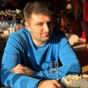 Отделка двери пластиковыми панелями в Саратове, Алексей, 34 года