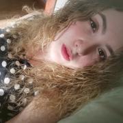 Помощь студентам в Саратове, Елизавета, 22 года