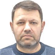 Обучение иностранным языкам в Саратове, Дмитрий, 58 лет