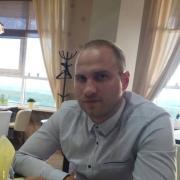 Техобслуживание автомобиля в Хабаровске, Александр, 30 лет