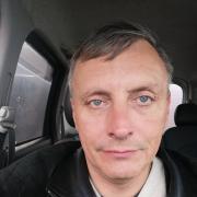 Ремонт сушильных машин в Тюмени, Михаил, 48 лет