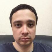 Услуги логопедов в Красноярске, Игорь, 27 лет