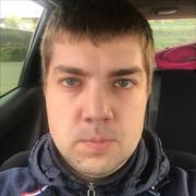 Визажисты в Красноярске, Леонид, 30 лет