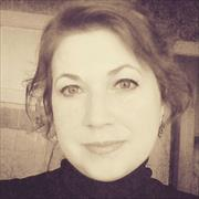 Юристы по недвижимости в Нижнем Новгороде, Наталья, 40 лет