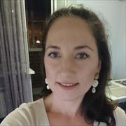 Разработка макета наклеек, Елена, 34 года