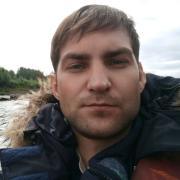 Фотографы в Томске, Максим, 31 год