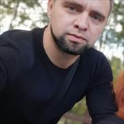 Ремонт Opel, Дмитрий, 32 года