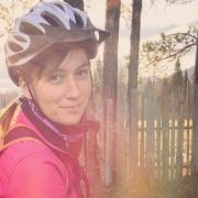 Студийные фотосессии в Уфе, Ирина, 35 лет