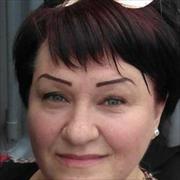 Уборка квартир в Краснодаре, Юлия, 47 лет