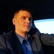 Ремонт выхлопной системы автомобиля в Владивостоке, Денис, 26 лет