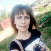 Стоимость демонтажа штукатурки со стен в Уфе, Любовь, 38 лет