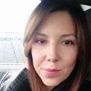Услуги кейтеринга в Перми, Евгения, 36 лет
