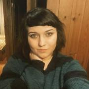 Фотоэпиляция, Олеся, 24 года