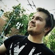 Александр Капитонов, г. Москва
