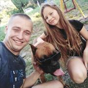 Ремонт iPod в Краснодаре, Кирилл, 31 год