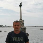 Строительство двухэтажных домов из бруса, Юрий, 48 лет