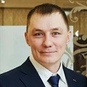Услуги конопатки в Челябинске, Алексей, 35 лет