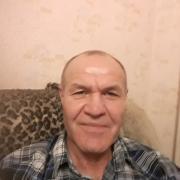 Цена монтажа полотенцесушителей в Челябинске, Виктор, 59 лет