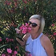Уборка в Самаре, Татьяна, 46 лет